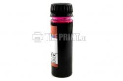 Универсальные чернила Brother Ink-Mate (50ml. Magenta) для принтеров Brother. Вид  4