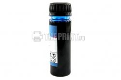 Универсальные чернила Brother Ink-Mate (50ml. Cyan) для принтеров Brother. Вид  4