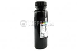 Пигментные чернила HP Ink-Mate (100ml. Black) для картриджей HP