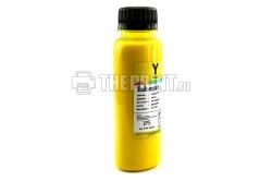 Пигментные чернила HP Ink-Mate (100ml. Yellow) для картриджей HP
