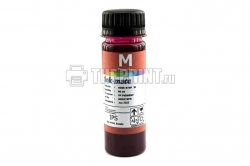 Пигментные чернила HP Ink-Mate (50ml. Magenta) для картриджей HP. Вид  2