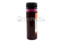 Пигментные чернила HP Ink-Mate (50ml. Magenta) для картриджей HP. Вид  3