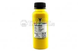 Пигментные чернила Canon Ink-Mate (100ml. Yellow) для принтеров Canon. Вид  2