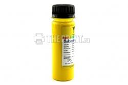 Пигментные чернила Canon Ink-Mate (50ml. Yellow) для принтеров Canon. Вид  1