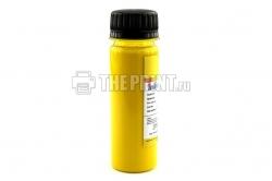 Пигментные чернила Canon Ink-Mate (50ml. Yellow) для принтеров Canon. Вид  3
