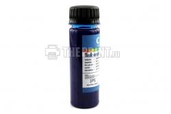 Пигментные чернила Canon Ink-Mate (50ml. Cyan) для принтеров Canon