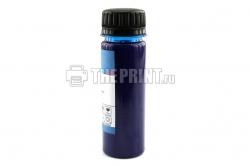 Пигментные чернила Canon Ink-Mate (50ml. Cyan) для принтеров Canon. Вид  4