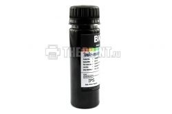 Пигментные чернила Canon Ink-Mate (50ml. Black) для принтеров Canon. Вид  1