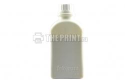 Пигментные чернила HP Ink-Mate (500ml. Yellow) для картриджей и принтеров HP. Вид  4