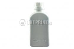 Пигментные чернила HP Ink-Mate (500ml. Cyan) для картриджей и принтеров HP. Вид  4