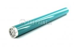 Фотобарабан для картриджа HP CB436A (36A), купить по низкой цене. Вид  4