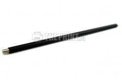 Ролик заряда для картриджа HP CE285A (85A), купить по низкой цене. Вид  3