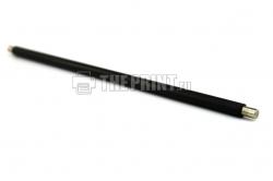 Ролик заряда для картриджа HP CB436A (36A), купить по низкой цене