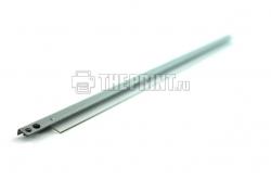 Дозирующее лезвие для картриджа HP CB435A (35A), купить по низкой цене. Вид  1