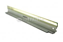 Ракель для картриджа HP CF283A (83A), купить по низкой цене
