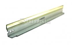 Ракель для картриджа HP CE278A (78A), купить по низкой цене. Вид  3