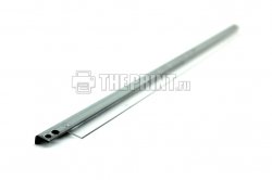 Дозирующее лезвие для картриджа HP Q2613A (13A), купить по низкой цене. Вид  3