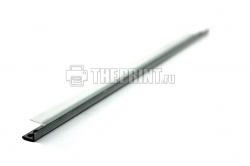 Дозирующее лезвие для картриджа HP Q7553A (53A), купить по низкой цене. Вид  4