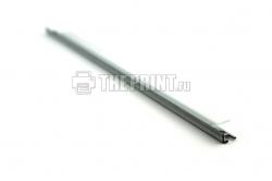 Дозирующее лезвие для картриджа HP Q7553A (53A), купить по низкой цене. Вид  2