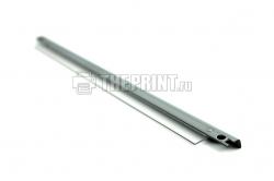 Дозирующее лезвие для картриджа HP Q2612A (12A), купить по низкой цене