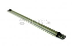 Дозирующее лезвие для картриджа HP C4092A (92A), купить по низкой цене. Вид  3
