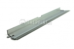 Ракель для картриджа HP Q2613A (13A), купить по низкой цене. Вид  1