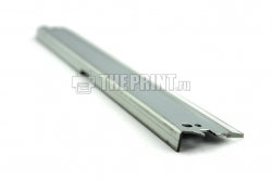 Ракель для картриджа HP Q2613A (13A), купить по низкой цене. Вид  3
