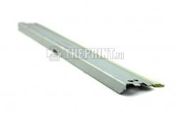 Ракель для картриджа HP CF280X (80X), купить по низкой цене. Вид  4