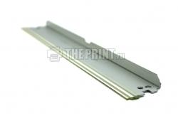 Ракель для картриджа HP CF280X (80X), купить по низкой цене. Вид  3