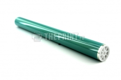Фотобарабан для картриджа HP Q7553A (53A), купить по низкой цене. Вид  4
