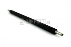 Ролик заряда для картриджа Samsung MLT-D108S, купить по низкой цене. Вид  2