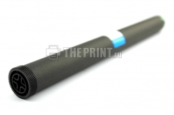 Фотобарабан для картриджа Samsung MLT-D115S, купить по низкой цене