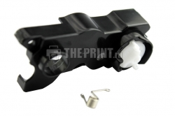 Флажок сброса и боковая крышка для Brother TN-2235, купить по низкой цене. Вид  2