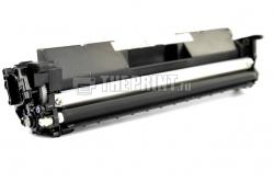 Совместимый картридж GP-CF218A (18A) с чипом для принтеров и МФУ HP. Вид  1