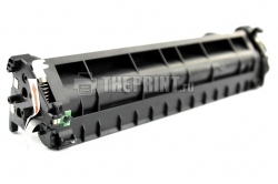 Совместимый картридж GP-CF218A (18A) с чипом для принтеров и МФУ HP. Вид  3