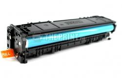 Совместимый картридж GP-CF530A (205A) для принтеров и МФУ HP. Вид  1