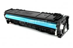 Совместимый картридж GP-CF530A (205A) для принтеров и МФУ HP. Вид  2