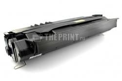 Совместимый картридж GP-C4129X (29X) для принтеров и МФУ HP. Вид  3