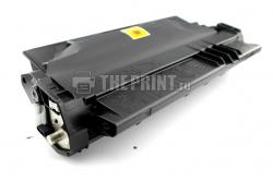 Совместимый картридж GP-C4129X (29X) для принтеров и МФУ HP. Вид  2