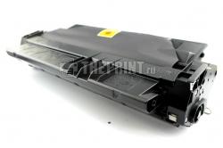 Совместимый картридж GP-C4129X (29X) для принтеров и МФУ HP