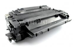 Совместимый картридж GP-CE255A (55A) для принтеров и МФУ HP