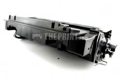 Совместимый картридж GP-CE255A (55A) для принтеров и МФУ HP. Вид  2