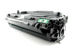 Совместимый картридж GP-Q7551A (51A) для принтеров и МФУ HP