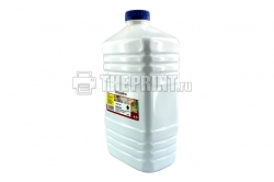 Тонер для картриджей Kyocera TK-1100 1 кг. Black. Вид 1
