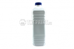 Тонер для картриджей Kyocera TK-110 1 кг. Black. Вид 4