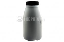 Тонер для картриджей Canon E30 150гр. Black. Вид 4