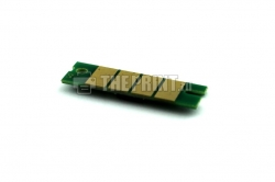 Чип для картриджей Ricoh SP-4500E ресурс 6000 страниц