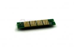 Чип для картриджей Ricoh SP-150HE ресурс 1500 страниц. Вид  2
