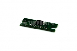 Чип для картриджей Ricoh SP-3400HE ресурс 5000 страниц. Вид  4