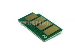 Чип для картриджей Samsung MLT-D105L ресурс 2500 страниц. Вид  2Чип для картриджей Samsung MLT-D105L ресурс 2500 страниц. Вид  2